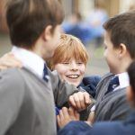 prep school for boys in richmond