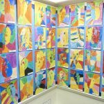 Art-showcase
